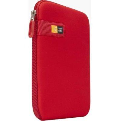 Etui CASE LOGIC Etui na tablet 7 cali Czerwony