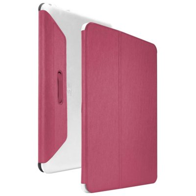 Etui CASE LOGIC SnapView na tablet Samsung Galaxy Tab 4 10 cali