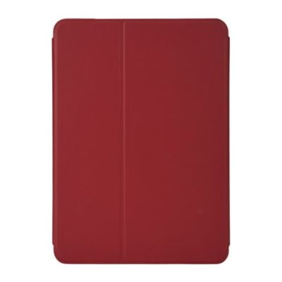 Etui CASE LOGIC Snapview folio do iPad 9,7 bordowy