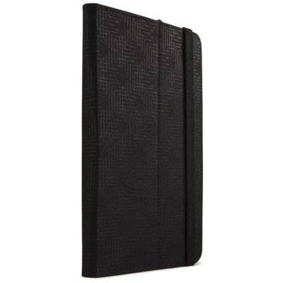 Etui CASE LOGIC Surefit Typu Książkowego na Tablet 7-8 cali Czarny