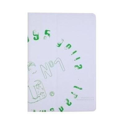Etui GOLLA Slim Folder Ollie G1511