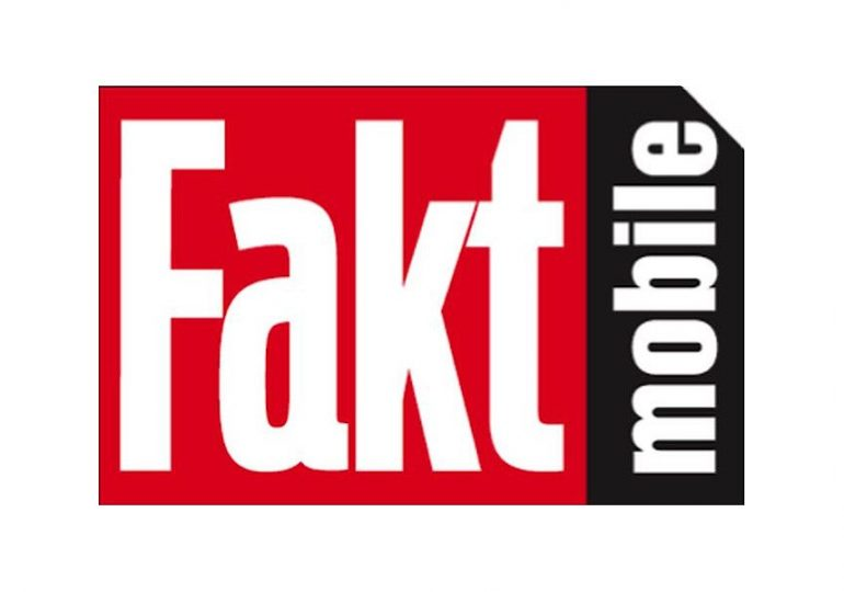 Fakt Mobile opinie