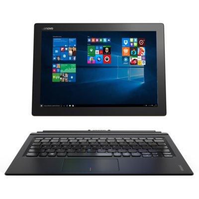 Laptop/Tablet 2 w 1 LENOVO MIIX 700-12ISK Złoty 80QL00MTPB