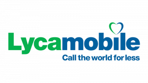 LycaMobile opinie
