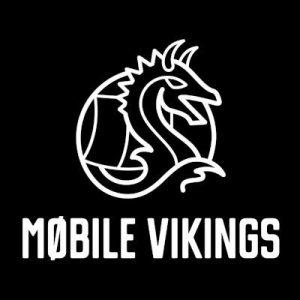 Mobile Vikings opinie