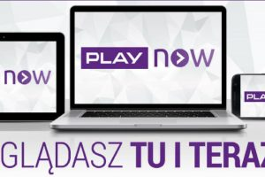 Play Now