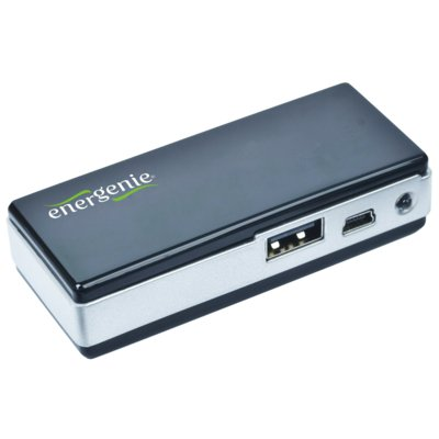 Powerbank ENERGENIE EG-PC-006