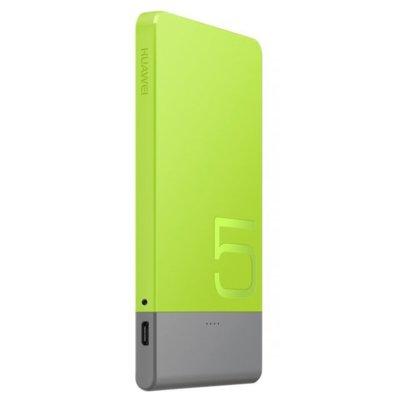 Powerbank HUAWEI AP006L Zielony
