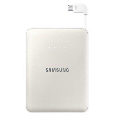Powerbank SAMSUNG Battery Pack EB-PG850BWEGWW