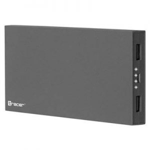 Powerbank TRACER PM12000