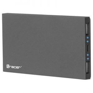 Powerbank TRACER PM4000