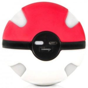 Powerbank WHITENERGY MagicBall 7200 mAH