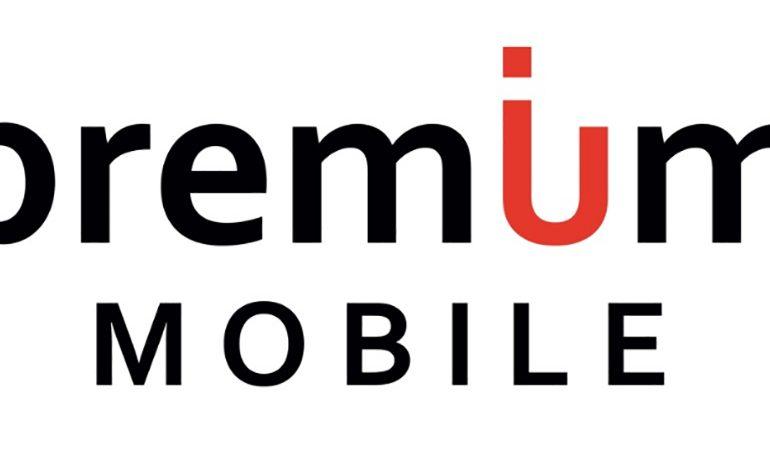 Premium Mobile w czołówce bilansu przenosin - znowu!