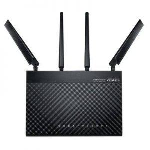 Router ASUS 4G-AC68U