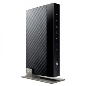 Router ASUS DSL-N66U