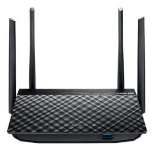 Router ASUS RT-AC58U