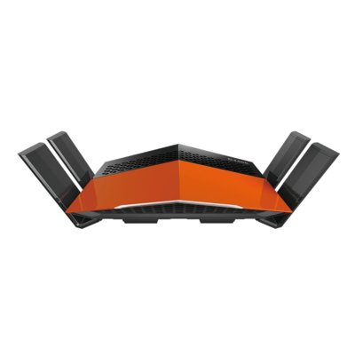Router D-LINK DIR-869