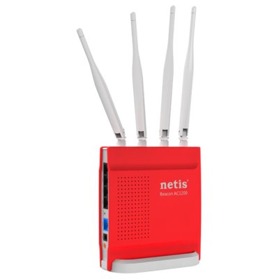 Router NETIS WF2681