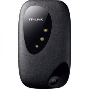 Router TP-LINK M5250
