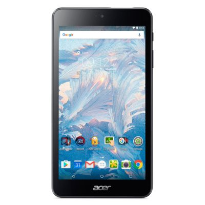 Tablet ACER Iconia One 7 B1-790 NT.LDFEE.006