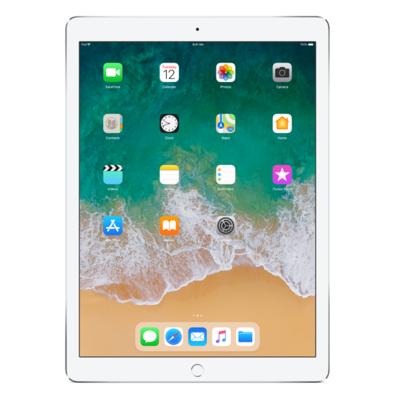 Tablet APPLE iPad Pro 12.9 Wi-Fi 512GB Srebrny MPL02FD/A