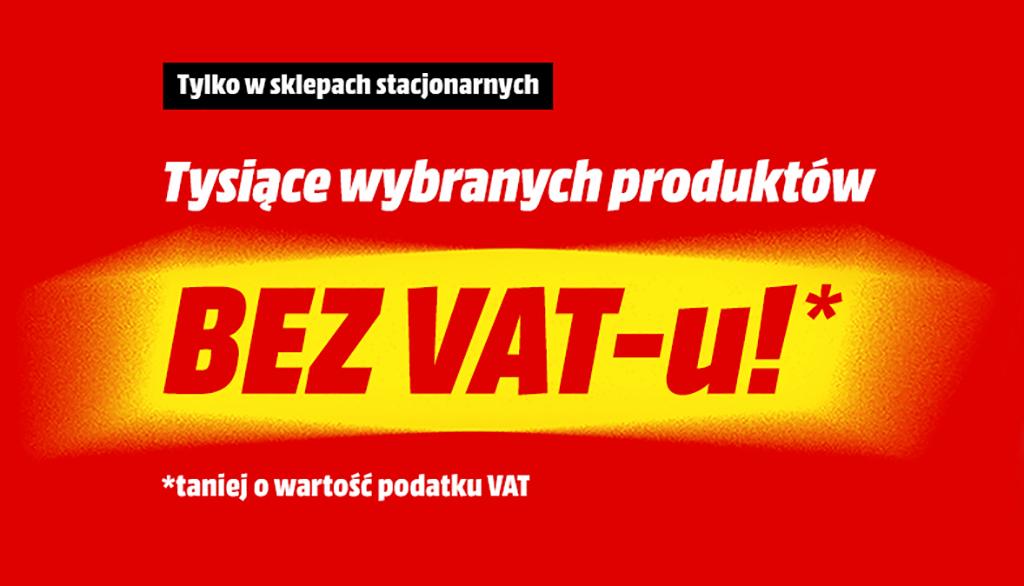 bez VAT-u