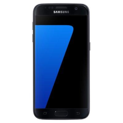 Smartfon SAMSUNG Galaxy S7 32GB Czarny