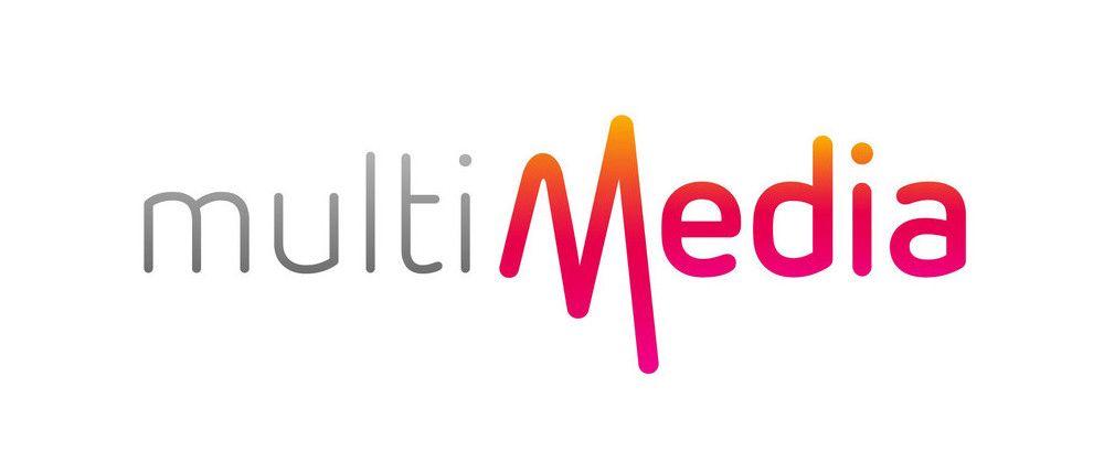 multimedia opinie