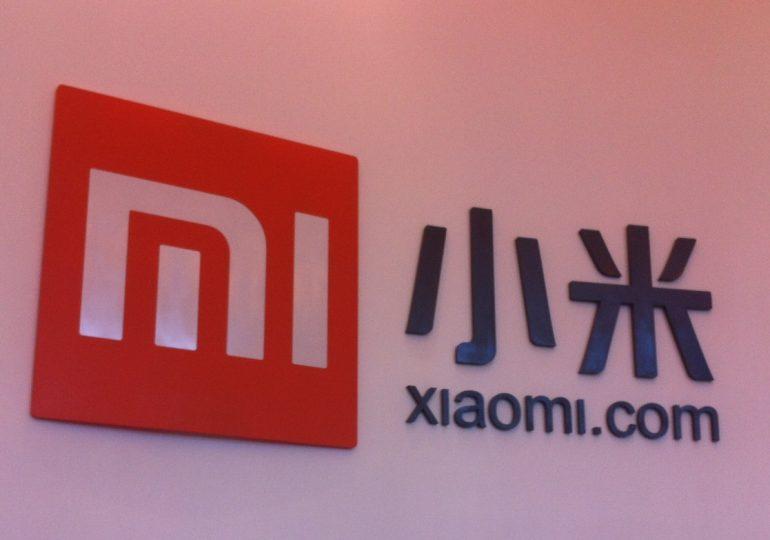 Xiaomi będzie oddawać pieniądze użytkownikom, jeżeli zarobi za dużo?