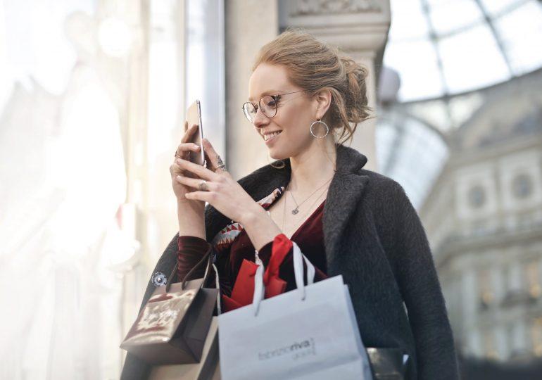 Najlepiej sprzedające się smartfony - iPhone'y? A może Xiaomi?