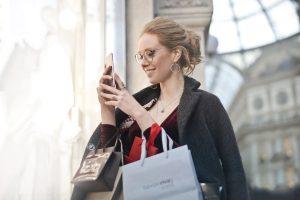 Najlepiej sprzedające się smartfony