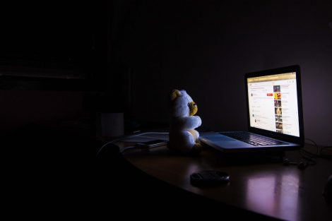najszybszy internet domowy - porównanie ofert miś