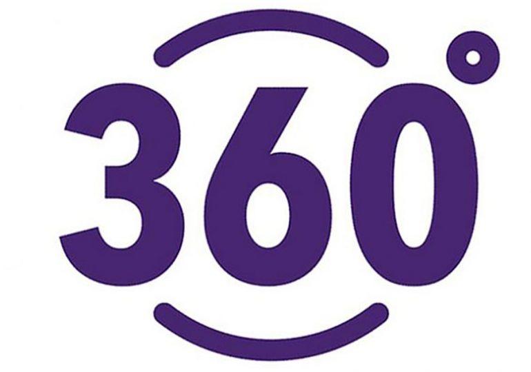 Play360 - nowe usługi w promocyjnej cenie