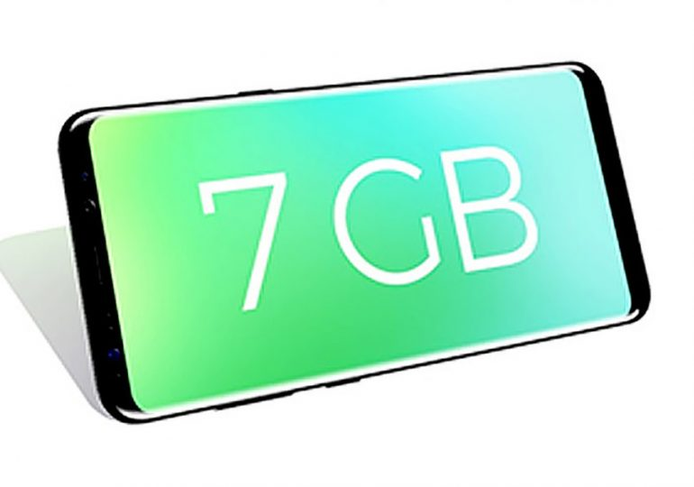 Plus 7 GB w Plus na kartę!