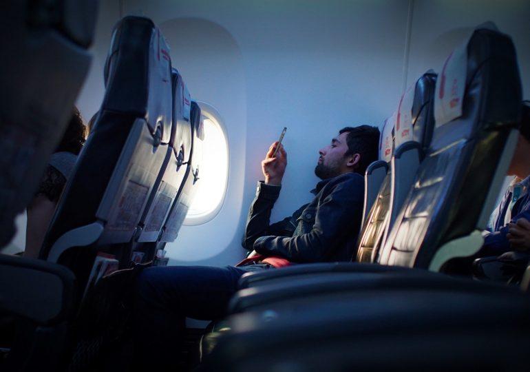 Dopłaty za roaming UE? Orange Polska ma już zgodę UKE