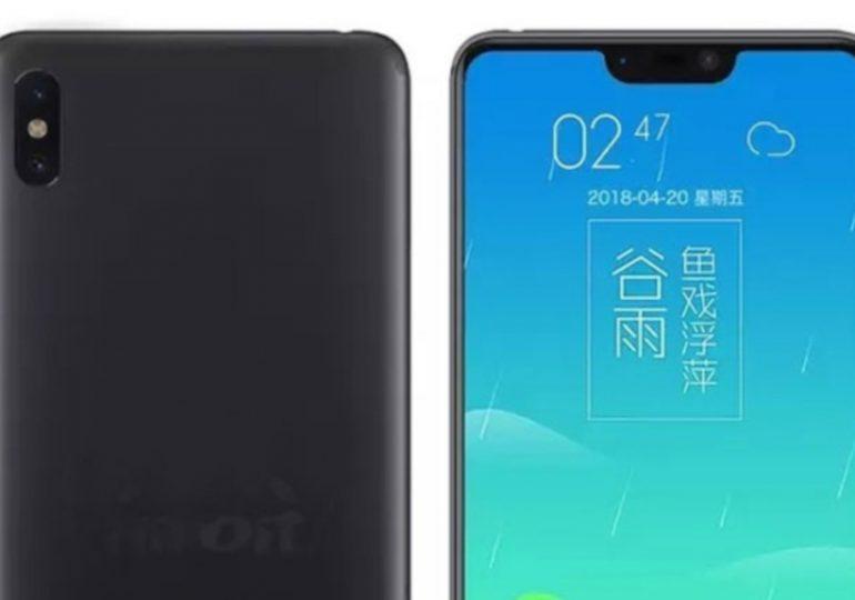 Ile już wiecie o Xiaomi Mi7?