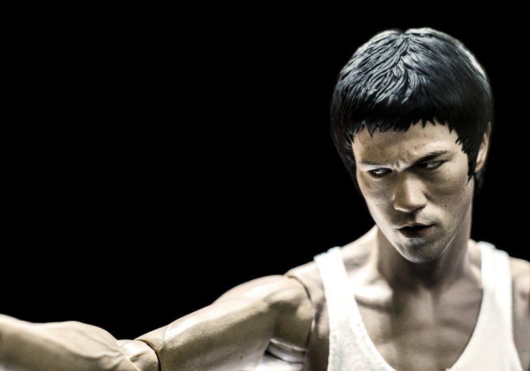 Xiaomi vs Nubia - groźny rywal z Chin?