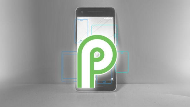 Android P i nowości, jakie wprowadzi - jest na co czekać