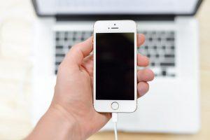 apple iphone zabezpieczenia lightning