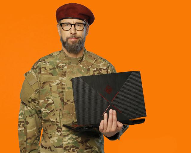 Cyfrowy Polsat: Polkomtel jednak płaci podatki?