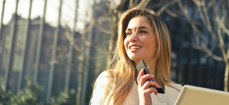 Dopłaty za roaming w Orange i nju na kartę