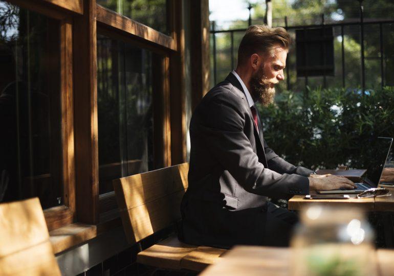 e-umowa w Orange dla firm, czyli zawrzyj umowę zdalnie