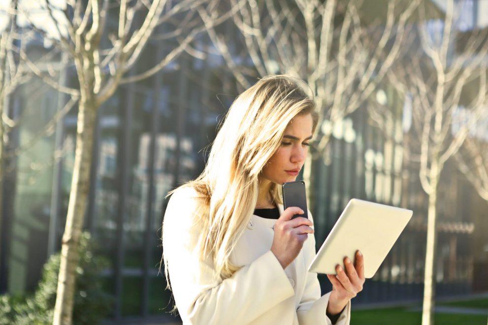 internet mobilny porównanie ofert