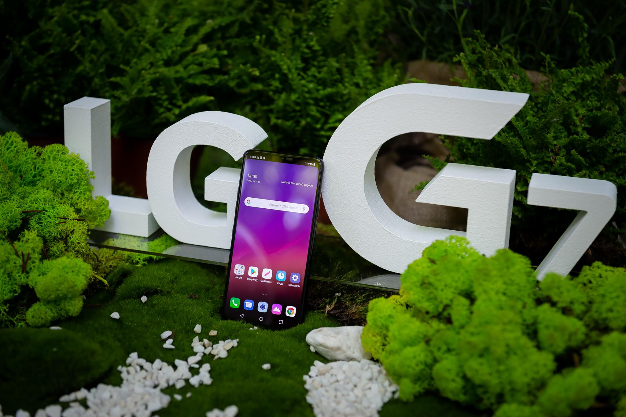 lg-g7-thinq 3