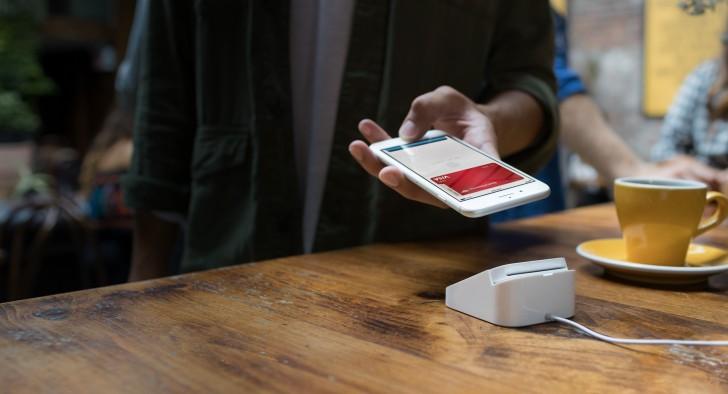 NFC w iPhone'ach w końcu zostanie odblokowane