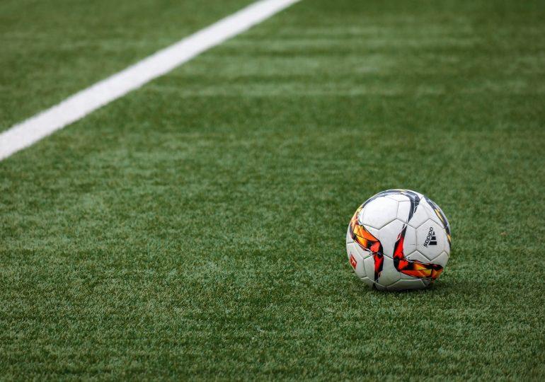 Rosja Piłka czyli promocja w Plusie na Mundial