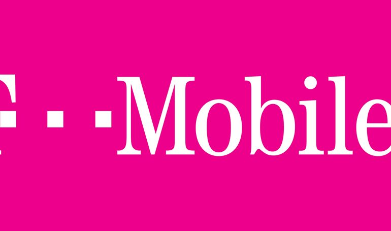 W T-Mobile telefon kupisz taniej przez internet!