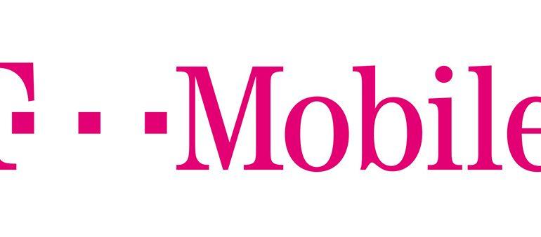 Wyniki T-Mobile za I kwartał 2018