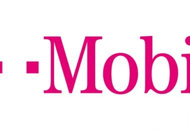 dopłaty za roaming w T-Mobile
