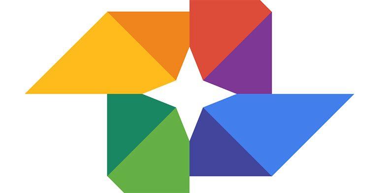 Zdjęcia Google zyskały dwie nowości